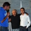 """Beppe Grillo: """"Raggi avanti ma vigileremo14"""