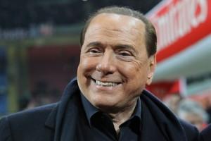 """Milan, Fininvest: """"Versati gli 85 milioni di euro"""""""