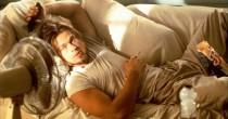 'E' morto Brad Pitt', la bufala che diffonde il virus