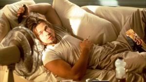 "Brad Pitt, test antidroga volontario: ""Sono un buon padre"""