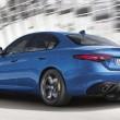 Alfa Romeo Giulia Veloce: caratteristiche, versioni, data uscita e prezzo 02