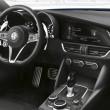 Alfa Romeo Giulia Veloce: caratteristiche, versioni, data uscita e prezzo 03
