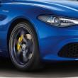 Alfa Romeo Giulia Veloce: caratteristiche, versioni, data uscita e prezzo 05