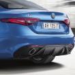 Alfa Romeo Giulia Veloce: caratteristiche, versioni, data uscita e prezzo 06
