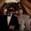 """Cinquanta sfumature di nero"""", primo trailer sequel di Christian e Anastasia2"""