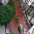 Dacca, festa del sacrificio e monsoni10