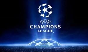 Juventus-Siviglia in chiaro e streaming su RSI LA2, come vedere diretta