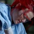 Documentario Bbc mostra organi interni donna morta3