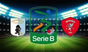 Entella-Perugia streaming-diretta tv, dove vedere Serie B