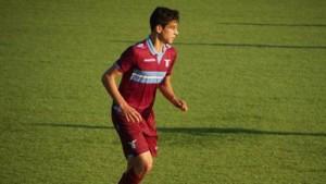 """Filippo Cardelli, 18 anni, lascia Lazio Primavera: """"Calcio italiano è morto, a stranieri contratto a noi m..."""""""