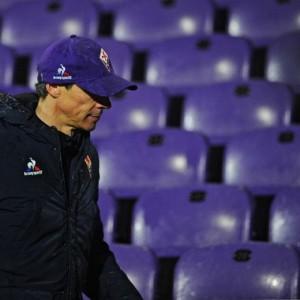 Udinese-Fiorentina streaming - diretta tv, dove vedere Serie A