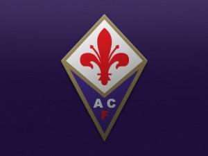 Fiorentina, lista Europa League: esclusi tre calciatori stranieri