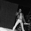 Freddie Mercury, 70 anni fa nasceva la voce dei Queen4