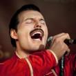 Freddie Mercury, 70 anni fa nasceva la voce dei Queen3