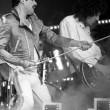 Freddie Mercury, 70 anni fa nasceva la voce dei Queen2