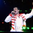 Freddie Mercury, 70 anni fa nasceva la voce dei Queen13