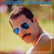 Freddie Mercury, 70 anni fa nasceva la voce dei Queen11