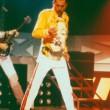 Freddie Mercury, 70 anni fa nasceva la voce dei Queen10