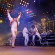 Freddie Mercury, 70 anni fa nasceva la voce dei Queen9