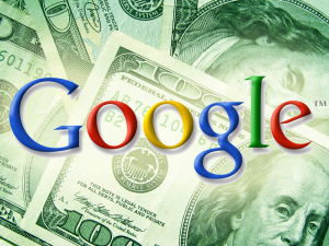 Guarda la versione ingrandita di Google rischia mega multa in Indonesia: 420 miliardi di euro per un anno
