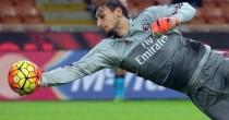 """Gianluigi Donnarumma, Tacconi: """"Secondo me è già della Juventus"""""""