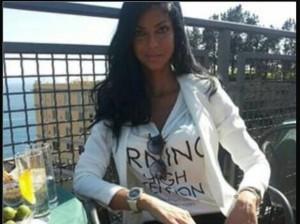 Tiziana Cantone, il post vergogna: gioisce per la sua morte