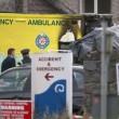 Irlanda, ambulanza esplode davanti ospedale2