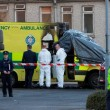 Irlanda, ambulanza esplode davanti ospedale7