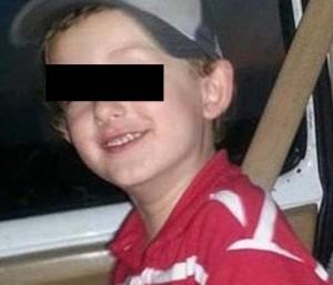 """Jeremy Mardis ucciso a 6 anni dalla polizia. Agenti: """"Autodifesa"""" VIDEO"""