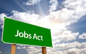 """Jobs Act crea posti di lavoro, per la Bce una """"riforma modello"""""""