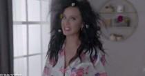 YOUTUBE Katy Perry senza veli per Hillary Clinton. Madonna segue il suo esempio