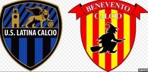 Latina-Benevento streaming - diretta tv: dove vedere Serie B