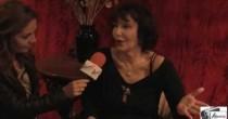 Laura Troschel, è morta l'ex moglie di Pippo Franco