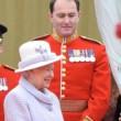 Londra, guardia della Regina sta sniffando cocaina Aperta un'inchiesta 2