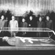 Mao Zedong, quaranta anni fa moriva54