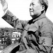 Mao Zedong, quaranta anni fa moriva115