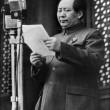 Mao Zedong, quaranta anni fa moriva114