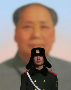 Mao Zedong, quaranta anni fa moriva il grande timoniere della Cina333