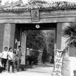 Mao Zedong, quaranta anni fa moriva11