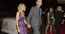 Naomi Watts e Liev Schreiber si separano dopo 11 anni