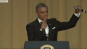 Redditi Usa, l'eredità di Obama: balzo record 2015 (+5,2%)