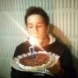 Parigi, Ciro Ciocca si è suicidato: smentito l'accoltellamento per rapina6