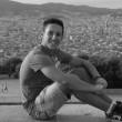 Parigi, Ciro Ciocca si è suicidato: smentito l'accoltellamento per rapina5