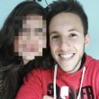 Parigi, Ciro Ciocca si è suicidato
