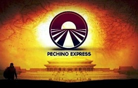 Pechino Express 2016, streaming terza puntata: la replica