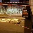 Piacenza, operaio schiacciato da tir e ucciso durante picchetto alla Gls