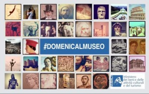 ROMA-MUSEI-GRATIS-2-OTTOBRE