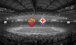 Fiorentina-Roma streaming e in diretta tv, dove vederla