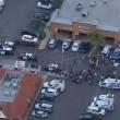 San Diego, polizia uccide nero malato di mente8