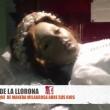 Santa bambina morta 300 anni fa apre occhi 6